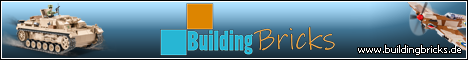 www.buildingbricks.de