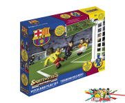 Cobi 28014 Pitch and Play Set