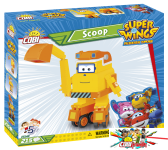 Cobi 25148 Scoop