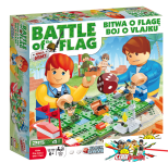 Cobi 2970 Battle of Flag