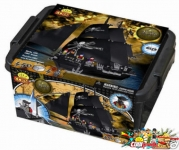 Cobi 6213 Black Galleon